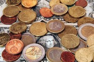 Банк рост курс валют