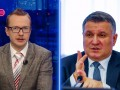 Майкл Щур жестко раскритиковал YouTube-тренды и Авакова