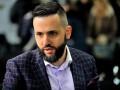 Заместитель Абромавичуса ушел в отставку