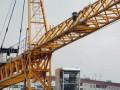Украину ожидает 9 новых строительных правил: Что изменится