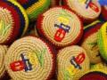 Крупнейший в мире интернет-аукцион отстоял права на ТМ и домен в Украине