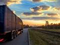 На ремонт украинских дорог может уйти 1,4% ВВП - Bloomberg