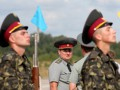 ЗН: Минобороны запросило у Азарова еще 30 миллиардов гривен на армию