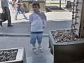 Без выводов. Комиссия Роспотребнадзора завершила работу в Украине