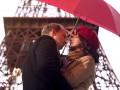 Сколько стоит романтическое путешествие в Париж