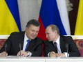 Покупка Россией украинских еврооблигаций позволит избежать кабального кредита МВФ – эксперт