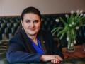 Маркарова анонсировала проверку действующей налоговой системы