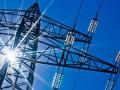 С апреля от электроэнергии отключат более 1300 предприятий