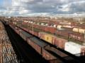 В Крыму заблокированы 3000 украинских вагонов - СМИ