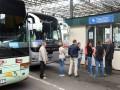 Польша возобновила выдачу украинцам рабочих виз