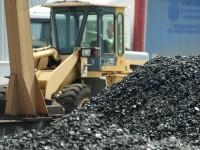 Центрэнерго в третий раз пытается закупить 700 тысяч тонн угля