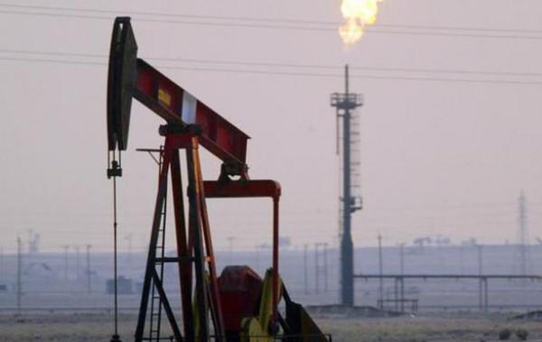 Мировые цены на нефть не снизятся ниже