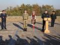Порошенко хочет сделать 14 октября выходным в честь нового праздника