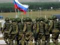 В Крым привезли российских военных, погибших в Сирии - СМИ