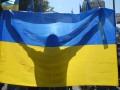 Посол Италии: Украина - это маленький Китай