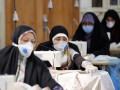 В Иране за сутки умерли 117 пациентов с коронавирусом