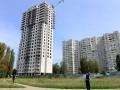 Депутаты запретили выселять людей из кредитного жилья - Береза