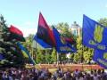 Правый сектор и Свобода объединяются на местных выборах
