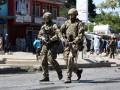 Атака на конвой НАТО в Афганистане: ранены 5 мирных жителей