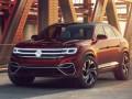 Volkswagen оштрафовали за фальшивые данные о вредных выбросах