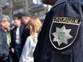 В Черноморске в квартире нашли два трупа