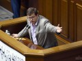 Арьев: Если Россия вернется в ПАСЕ, Украине там делать нечего