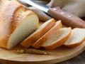 Хлеб для киевлян может подорожать до 10 грн (ВИДЕО)