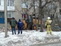 Возросло число жертв взрыва дома в России