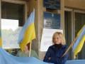 В Славянске отменили сессию по назначению новых чиновников