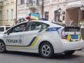 Князев сообщил количество погибших за два года полицейских