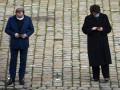 В Польше намерены запретить соцсетям блокировать пользователей