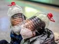 В Пекине за шесть дней построят завод по производству масок