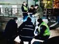 В Киеве будут судить убийц пластического хирурга