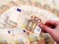 Замминистра Северной Македонии ушел с поста из-за 50 евро взятки