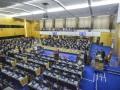 В Малайзии за фейковые новости ввели уголовную ответственность