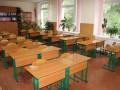 Под Киевом умер учитель, обвиняемый в педофилии