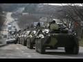 РФ хочет иметь в Крыму в два раза больше оружия и техники, - Украина в ОБСЕ
