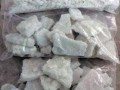 В Киеве дилера осудили на пять лет за хранение опасных наркотиков