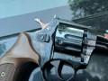 В Днепре иностранец открыл стрельбу на территории детской спортшколы