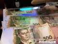 В Одессе накрыли коррупционную схему чиновников мэрии