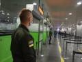 """В """"Борисполе"""" задержали иностранца, разыскиваемого Францией за убийство"""