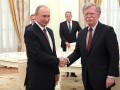 Советник Трампа рассказал о беседе с Путиным