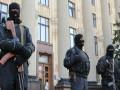В Харьков на праздники переброшены дополнительные наряды милиции