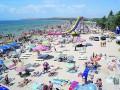 Курорты Херсонской и Николаевской области рассчитывают на рост турпотока до 30%