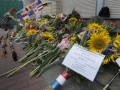 Кэмерон об MH17: Будем искать другой способ создать трибунал