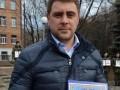 Черновицкий депутат за год купил 63 квартиры – СМИ