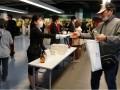 Карантин в Японии: турнир собрал 10 тысяч зрителей