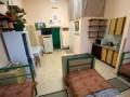 В Запорожском СИЗО все места в платной камере выкупил один человек