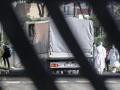 Украинцев вернувшихся из Китая поместят в карантин