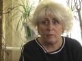 Штепа: Стрелкова в Славянск отправили